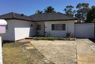 497 Cabramatta Road, Cabramatta West, NSW 2166
