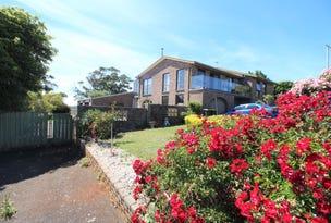 11-13 Cameray Street, Ambleside, Tas 7310