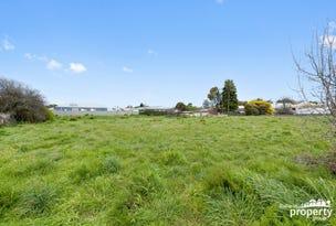 2 King Street North, Ballarat East, Vic 3350