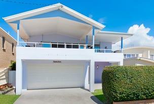 7 Scott Street, Crescent Head, NSW 2440