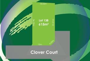 Lot 138. Clover Court, Virginia, SA 5120