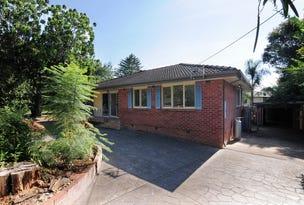 5 Warramunga Street, Nowra, NSW 2541