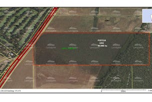 Lot 1052 Bussell Highway, Stratham, WA 6237