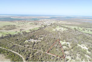 Lot 2/ 45 Kilgowers Road, Port Albert, Vic 3971