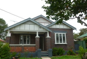 20 Hammond Avenue, Normanhurst, NSW 2076