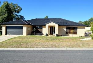 10 Green Street, Tumut, NSW 2720