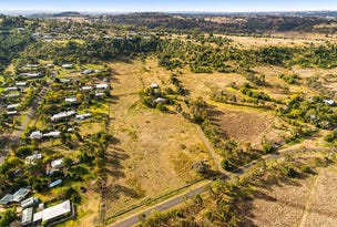 72 Gowrie-Tilgonda Road, Gowrie Junction, Qld 4352