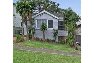 346 Newcastle Road, North Lambton, NSW 2299