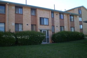 8/6 Walsh Place, Curtin, ACT 2605