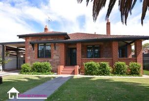 40 Broadbent Terrace, Whyalla, SA 5600