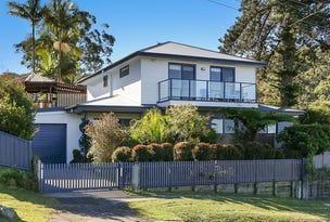 2 Jacaranda Crescent, Tascott, NSW 2250
