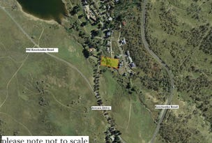 Lot 6 Jerrara Drive, East Jindabyne, NSW 2627