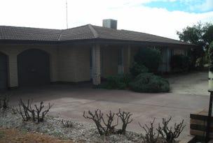 66 & 68 Goldfields Road, Dowerin, WA 6461