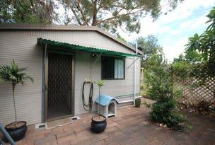 12 Johnson Pde, Lemon Tree Passage, NSW 2319