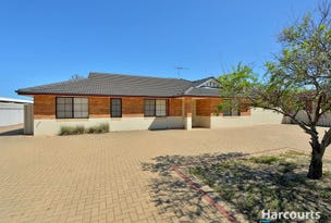 1/9 Blossom Place, Coodanup, WA 6210