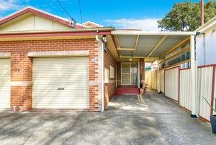 74A Chapel Rd, Bankstown, NSW 2200