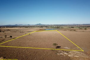 Lot 2 Cunningham Highway, Warrill View, Qld 4307
