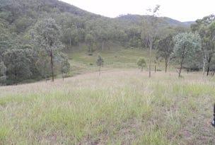 Lot 147 Gregors Creek Road, Gregors Creek, Qld 4313