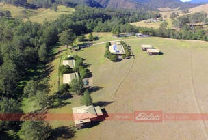 Lot 1, 5077 Nowendoc Road, Cooplacurripa, NSW 2424