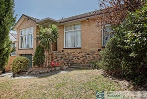 15 Titcher Road, Noble Park North, Vic 3174