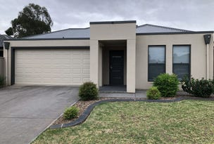 7 Para Para Close, Gawler West, SA 5118