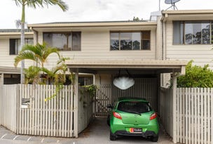 Unit 10/28 Parkside Street, Tannum Sands, Qld 4680