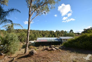 16 Dunn Lane, Thorndale, Qld 4380
