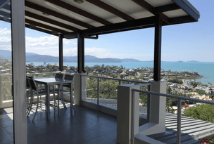 25 Horizons Way, Airlie Beach, Qld 4802