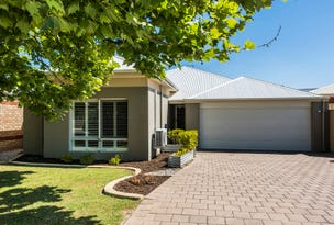 2 Waterhall Road, South Guildford, WA 6055