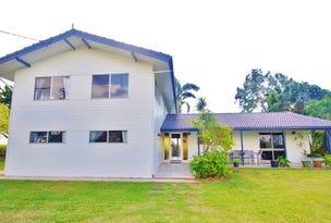 210 Chelona-Sandiford Road, Chelona, Qld 4740
