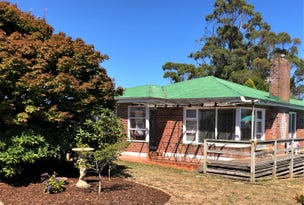 752 Murchison Highway, Elliott, Tas 7325