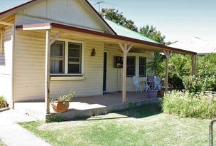 118 John Street, Corowa, NSW 2646