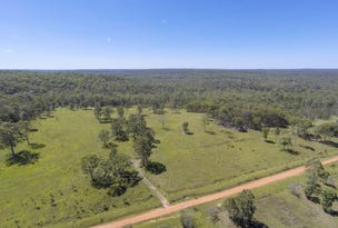 335 Greberts Road, Stockyard Creek, NSW 2460