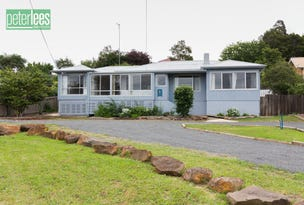 127 Gravelly Beach Road, Blackwall, Tas 7275