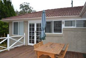 12 Joadja Street, Welby, NSW 2575