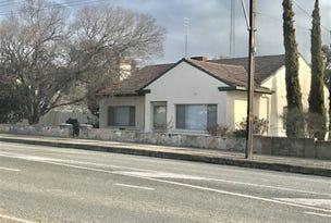 144 Main North Road, Clare, SA 5453