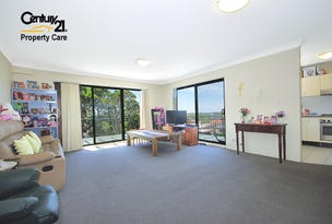 19/872-876 Canterbury Road, Roselands, NSW 2196