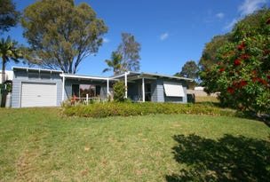 20 Tallawalla Road, Coomba Park, NSW 2428