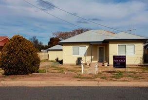 17 Gisborne Lane, Wellington, NSW 2820