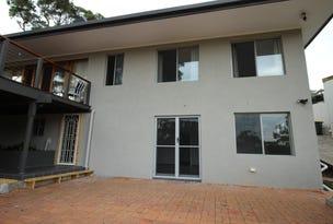 Granny/24 Bay Road, Arcadia, NSW 2159