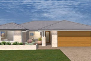 Lot 124 Rovere Drive, Coffs Harbour, NSW 2450