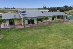 704 Fuzzards Road, Numurkah, Vic 3636