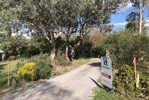 28B Darrell Road, Tamworth, NSW 2340