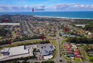 14/216 Matthew Flinders Drive, Port Macquarie, NSW 2444