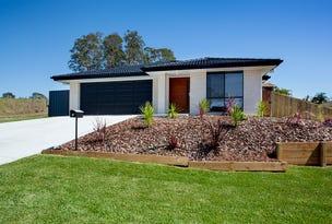 5 Wyanna Drive, Taree, NSW 2430