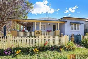22-24 Main Street, Willawarrin, NSW 2440