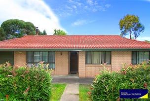 281 Dumaresq Street, Armidale, NSW 2350