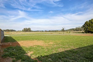 Lot 80 Twin Ranges Drive, Warragul, Vic 3820