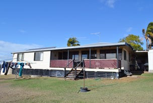 127  Arnold Road, Rossvale, Qld 4356