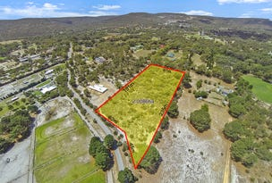 Lot 700 Dale Place, Orange Grove, WA 6109